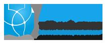 ANE Technologies Logo